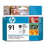 Achat Cartouche imprimante HP C9463A