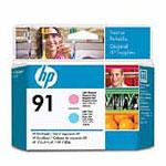 Achat Cartouche imprimante HP C9462A