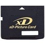 Achat Carte mémoire Lexar xD-Picture Card 1 Go