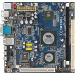 Voir la fiche produit VIA VB7001G