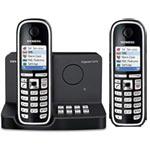 Achat Téléphone sans fil Siemens Gigaset C475 Duo