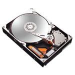 Achat Disque dur interne Maxtor DiamondMax 10 - 120 Go 7200 RPM 8 Mo IDE