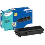 Achat Toner imprimante Pelikan toner compatible Q6002A