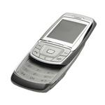 Achat Mobile & smartphone Samsung SGH-E830