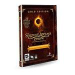 Achat Jeux PC Le Seigneur des Anneaux Online : Les Ombres d'Angmar - Edition Gold (PC)