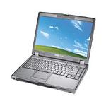Achat PC portable Maxdata Pro 5500 IR