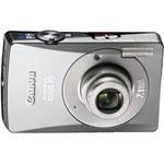 Achat Appareil photo numérique Canon Digital IXUS 75