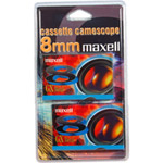 Achat Cassette caméscope Maxell P5 GX 90