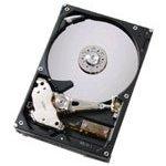 Voir la fiche produit Hitachi Deskstar P7K500 250 Go