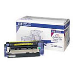 Achat Toner imprimante HP C4198A