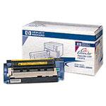 Achat Toner imprimante HP C9736A
