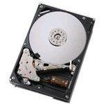 Achat Disque dur interne Hitachi Deskstar P7K500 - 320 Go 7200 RPM 8 Mo Serial ATA II