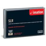 Achat Lecteur graveur Imation SLR 60 - 30/60 GB