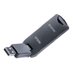 Achat Accessoires imprimante Epson Adaptateur USB Bluetooth