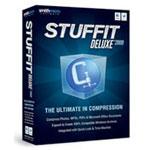 Achat Logiciel sauvegarde & entretien Smith Micro StuffIt Deluxe 2009