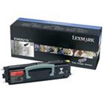 Achat Toner imprimante Lexmark X340A21G