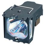 Achat Lampe vidéoprojecteur Sony LMP-600