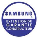 Achat Garanties PC portable Samsung Extension de garantie 2 ans (pour netbook série N)
