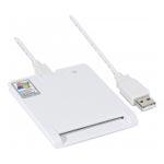 Achat Accessoires Lecteur de carte à puce (USB)