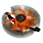 Achat Ventilateur processeur Xigmatek Apache EP-CD901