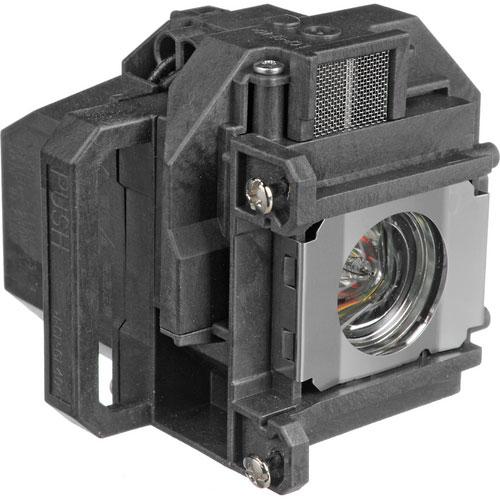 Lampe vidéoprojecteur Epson Lampe de remplacement (pour EB-1900/1910/1915/1920W/1925W) Lampe de remplacement (pour EB-1900/1910/1915/1920W/1925W)