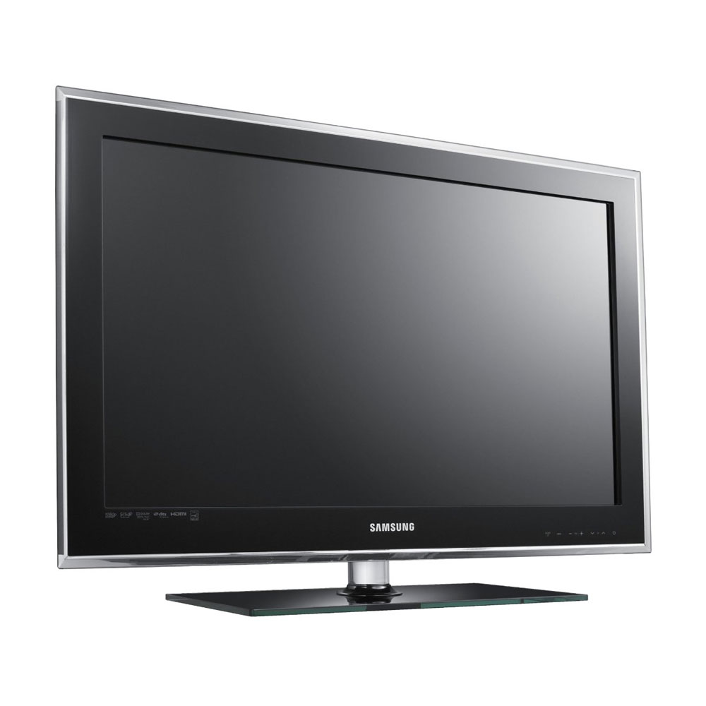 samsung le32d550 le32d550 achat vente tv sur. Black Bedroom Furniture Sets. Home Design Ideas
