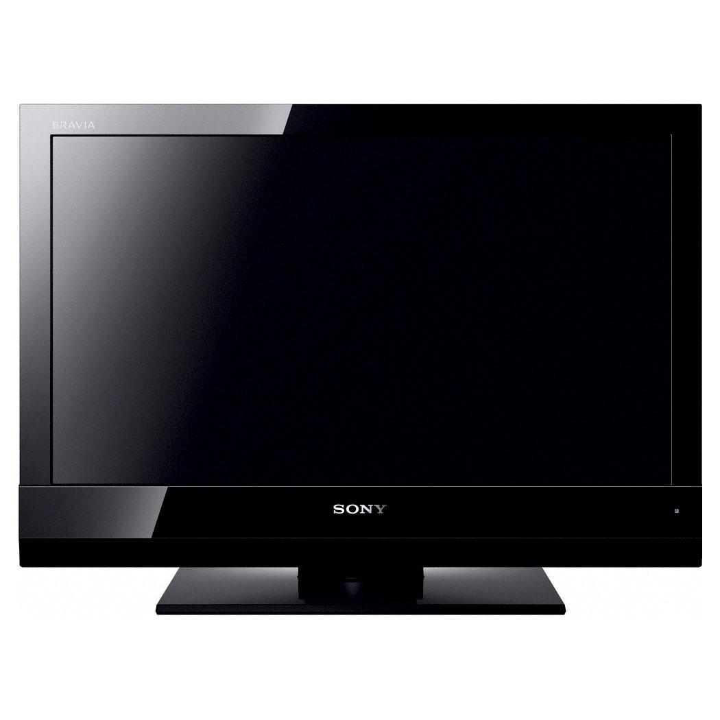 Sony kdl 19bx200 b tv sony sur ldlc - Sony bravia logo hd ...