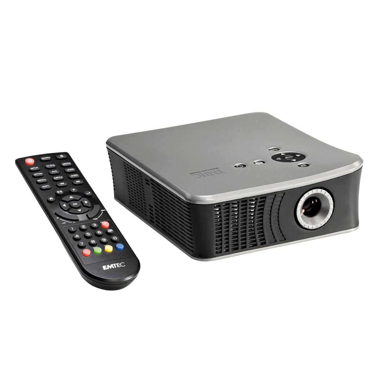 videoprojecteur tnt integre videoprojecteur tnt integre sur enperdresonlapin. Black Bedroom Furniture Sets. Home Design Ideas