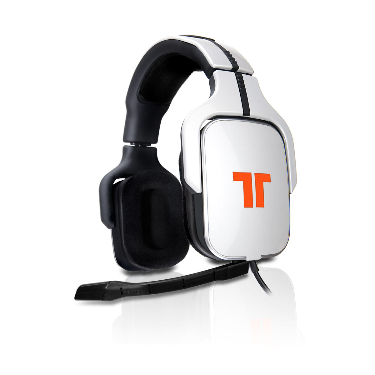 tritton ax 720 pc mac ps3 xbox 360 ax720 achat vente micro casque gamer sur. Black Bedroom Furniture Sets. Home Design Ideas