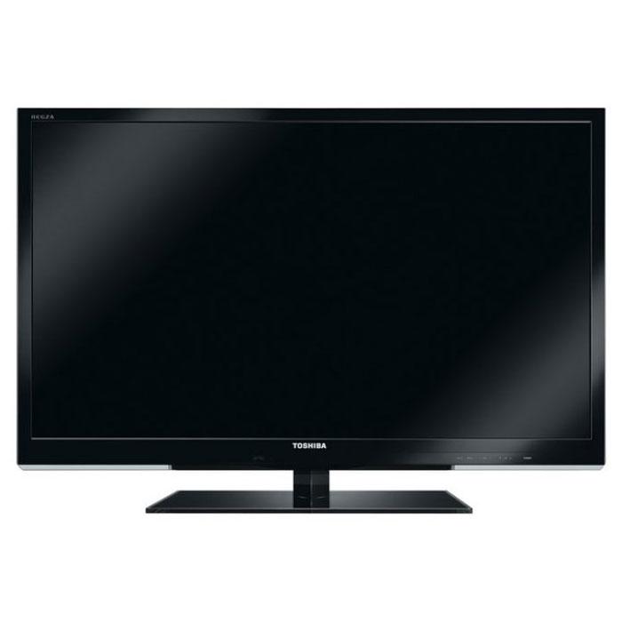 toshiba 42sl833 42sl833 achat vente tv sur. Black Bedroom Furniture Sets. Home Design Ideas