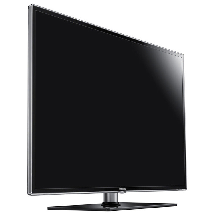 samsung ue55d6570 tv samsung sur ldlc. Black Bedroom Furniture Sets. Home Design Ideas