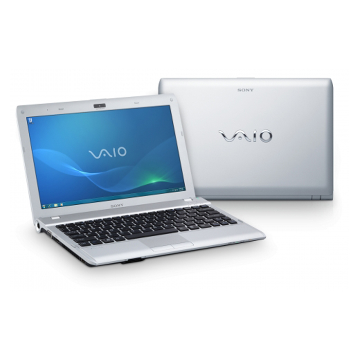 sony vaio yb3v1e argent vpcyb3v1e s fr5 achat vente pc portable sur. Black Bedroom Furniture Sets. Home Design Ideas