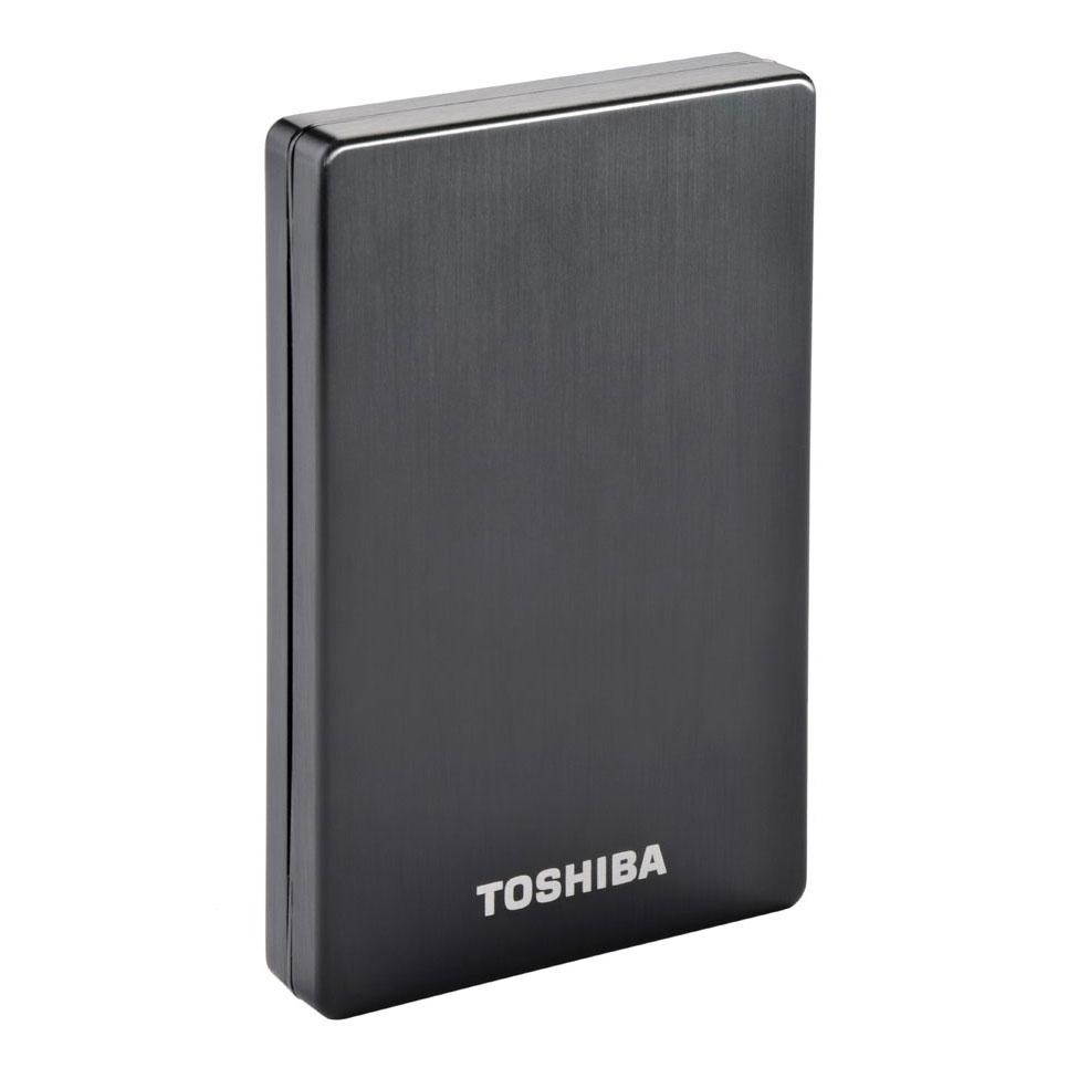 toshiba store alu 2s 1 to noir pa4265e 1hj0 achat vente disque dur externe sur. Black Bedroom Furniture Sets. Home Design Ideas