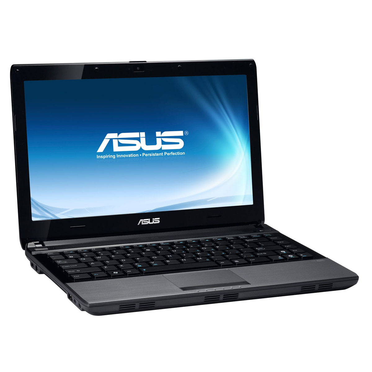 asus p31sd ro215x p31sd ro215x achat vente pc portable sur. Black Bedroom Furniture Sets. Home Design Ideas