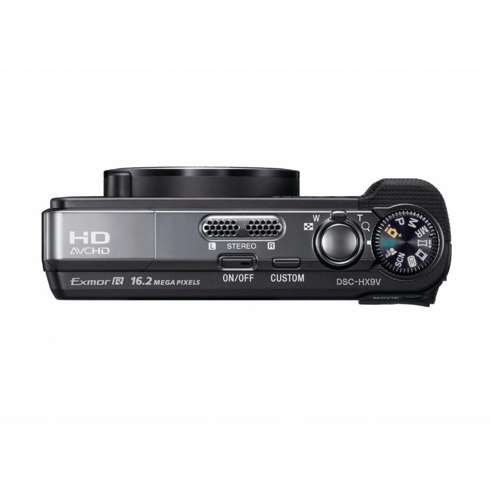 Sony Dsc Hx9v Hdmi Cable