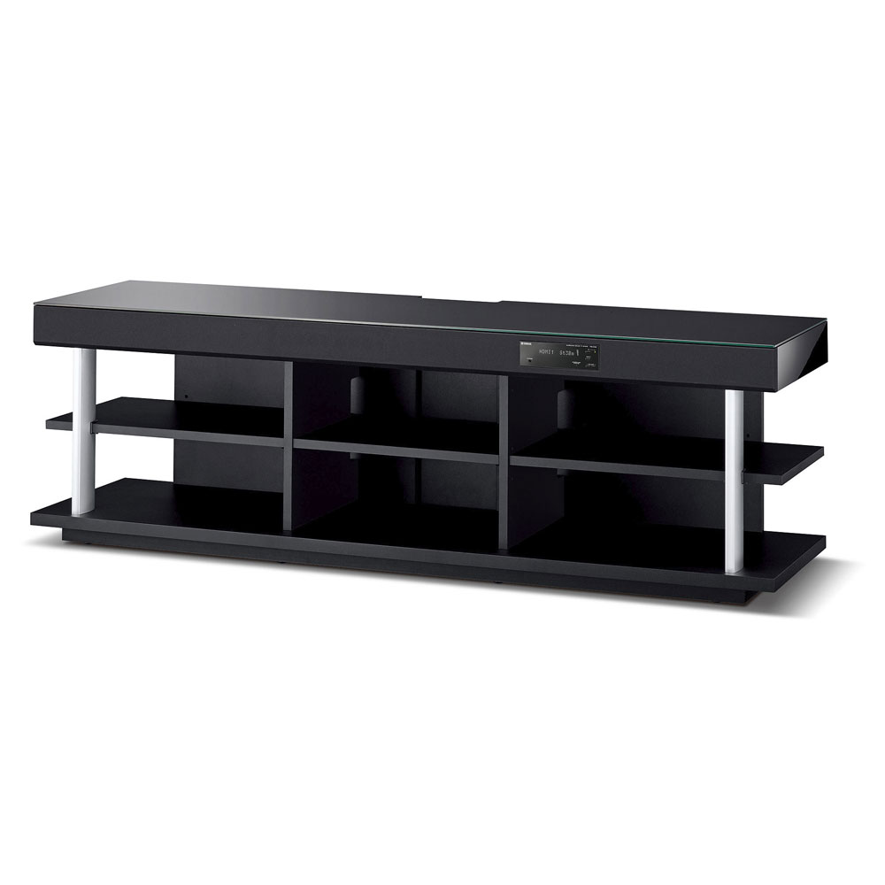 yamaha yrs 2100 barre de son yamaha sur ldlc. Black Bedroom Furniture Sets. Home Design Ideas
