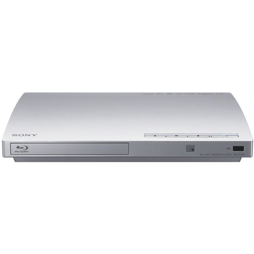 Lecteur Blu Ray Sony Bdp Sony Bdp S186 Lecteur Blu Ray