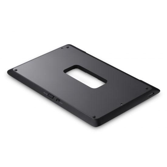 Batterie PC portable Sony VGP-BPSC24 Batterie haute capacité 6 cellules 4400 mAh pour ordinateurs portables VAIO série S
