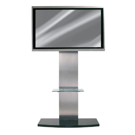 erard vision 002467 achat vente meuble tv sur. Black Bedroom Furniture Sets. Home Design Ideas