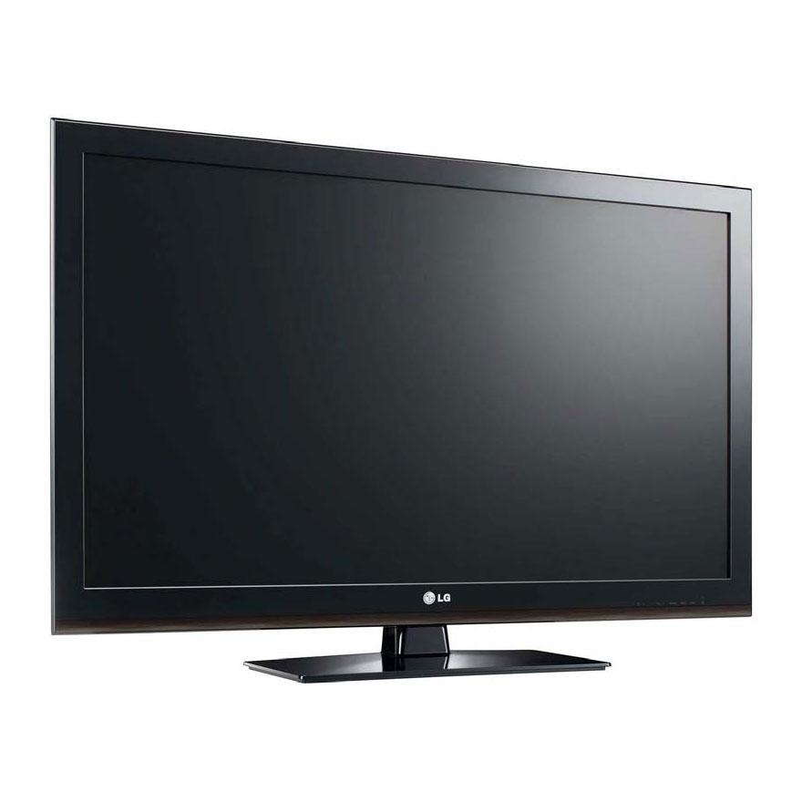 "TV LG 32LK455C Téléviseur LCD Full HD 32"" (81 cm) 16/9 - 1920 x 1080 pixels - TNT & Câble HD - HDTV 1080p - Mode hôtel"