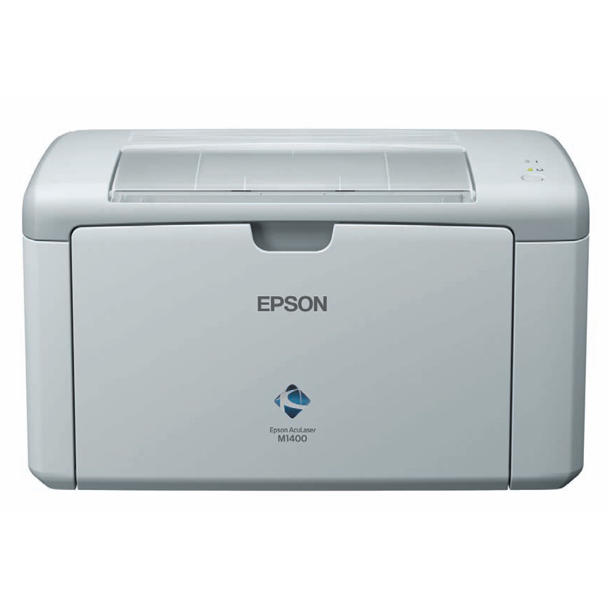 epson aculaser m1400 c11cb77031 achat vente imprimante laser sur. Black Bedroom Furniture Sets. Home Design Ideas