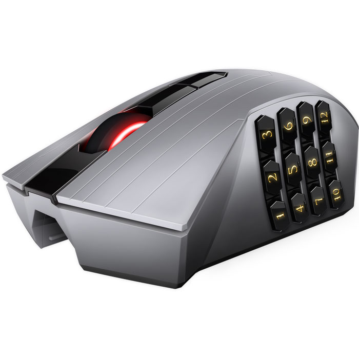 razer star wars the old republic gaming mouse souris. Black Bedroom Furniture Sets. Home Design Ideas