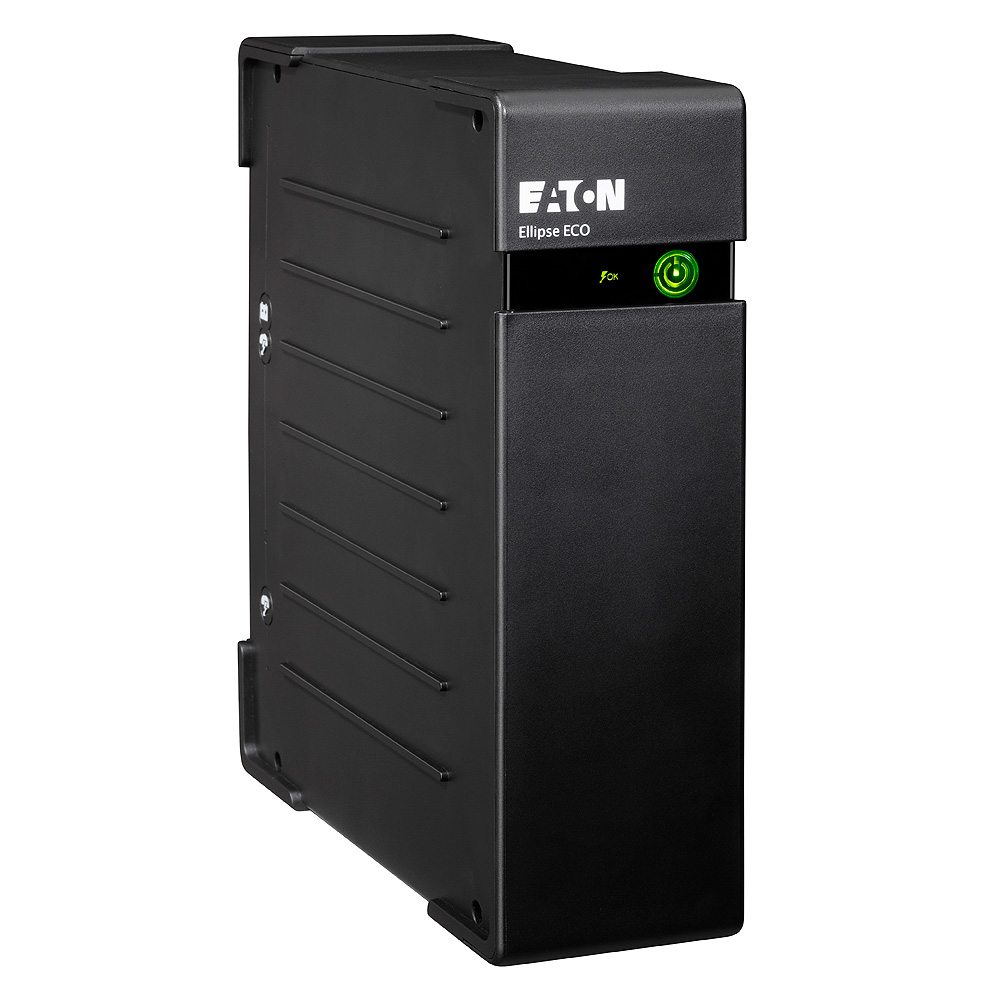 Onduleur Eaton Ellipse ECO 800 USB FR Onduleur off-line 800 VA / 500 W / USB