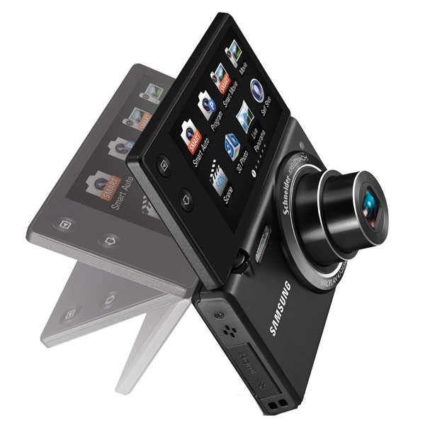 samsung mv800 appareil photo num rique samsung sur ldlc. Black Bedroom Furniture Sets. Home Design Ideas