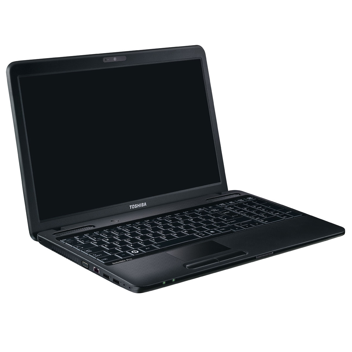 toshiba satellite pro c660 1nv pc portable toshiba sur ldlc. Black Bedroom Furniture Sets. Home Design Ideas