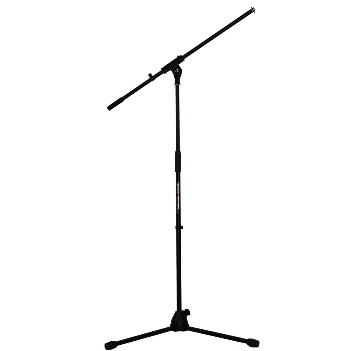 prodipe pied perche ajustable pour microphone accessoires home studio prodipe sur ldlc. Black Bedroom Furniture Sets. Home Design Ideas
