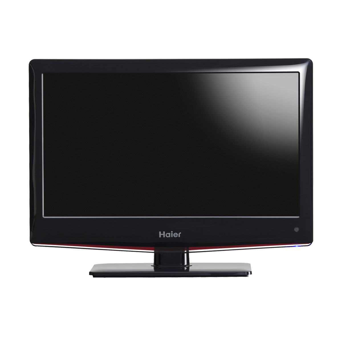 haier let26c430f tv haier sur ldlc. Black Bedroom Furniture Sets. Home Design Ideas