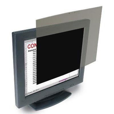 kensington filtre de confidentialit pour cran lcd 22 39 39 k55786ww achat vente accessoires. Black Bedroom Furniture Sets. Home Design Ideas
