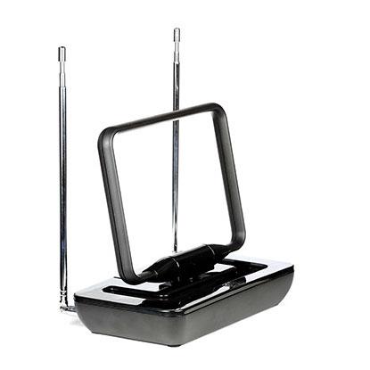 one for all sv 9125 antenne one for all sur ldlc. Black Bedroom Furniture Sets. Home Design Ideas