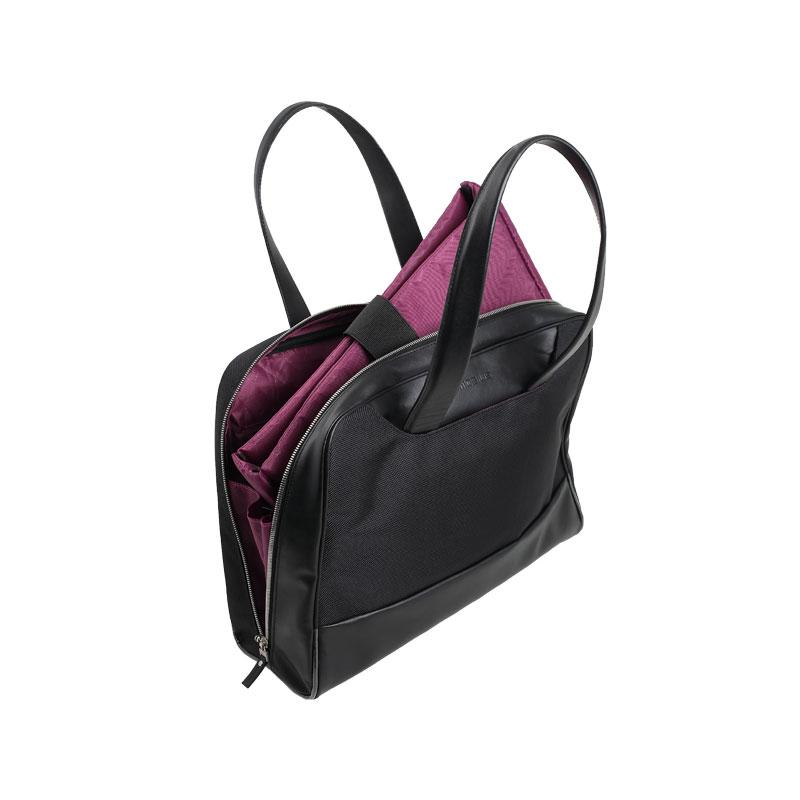 mobilis vintage lady bag sac sacoche housse mobilis. Black Bedroom Furniture Sets. Home Design Ideas